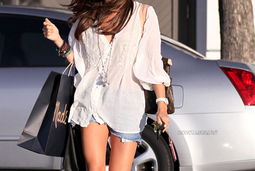 bag, beauty, car, clothes, cool