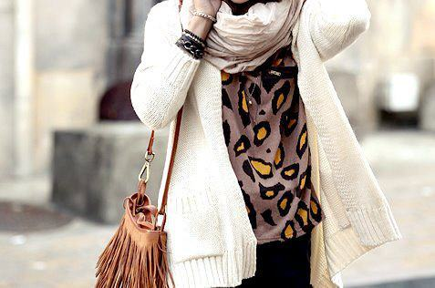 bag, big, brown, clothes, cute