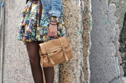 bag, black, brown, clothe, clothes, cute, dress, fashion, girl, girls, girly, green, jacket, jeans, leggings, lovely, photography, pretty, rocks, short, skirt, socks, summer, thights, woman