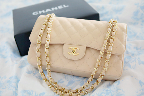 bag, chanel, cute, fashion, fashionistha