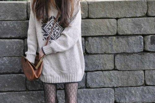 bag, christmas, girl, hipster, love
