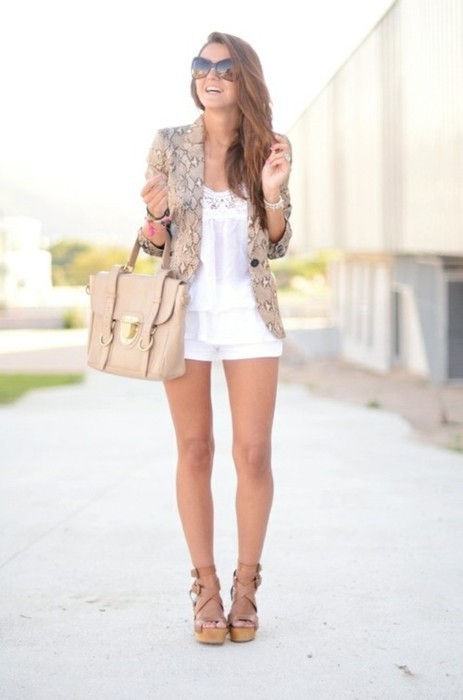 bag, day, fashion, girl, hair