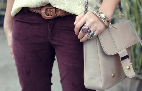 bag, fashion, girl, glasses, photography