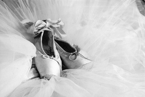 ballet, beautiful, black and white, cute