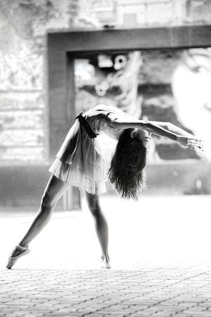 ballet, beautiful, dance, girl, life