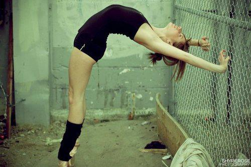 ballet, boy, cute, fashion, girl