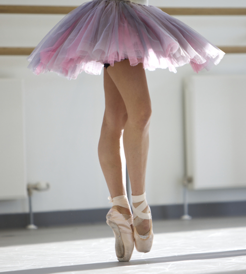 ballet dancer, beautiful, dance, fashion, pink