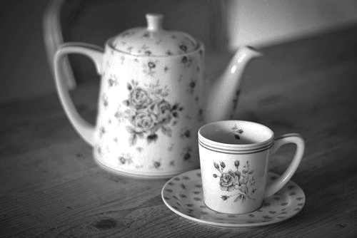 b&w, beautiful, black & white, black and white, coffee