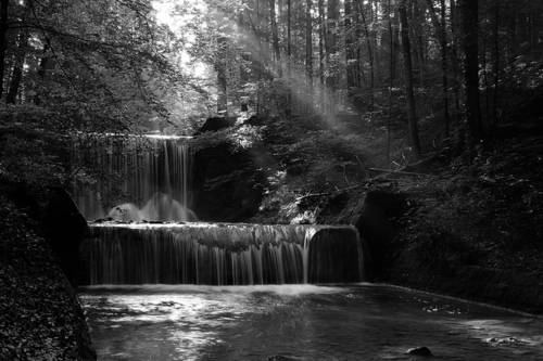 b&w, beautiful, black & white, black and white, landscape, nature, photo, photography, place, sun, water