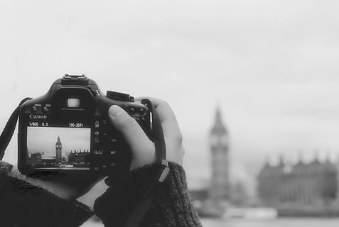 b&w, black and white, camera, canon, city