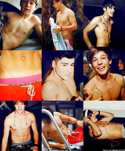 band, harry styles, hot, liam payne, louis tomlinson, models, music, niall horan, onedirection, sexy, zayn malik, zayn tattos