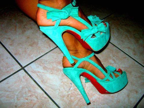barbie, fashion, heels, high heels, pink, shoes