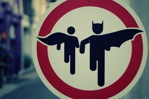 batman, boy, cute, fashion, girl