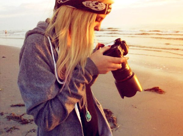 beach, beautiful, blonde, fashion, girl