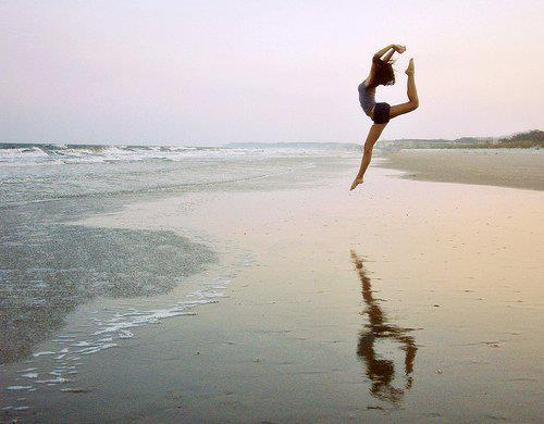 beach, beautiful, dance, dancing, flexibility, girl, incredible, photography, woman
