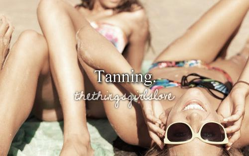 beach, friend, girl, sunglasses, tanning