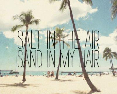 beach, sand, summer, text