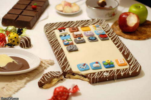 beautiful, beauty, cake, chocolate, cute, delicious, food, image, ipadi, light, photograph, photography, pretty, sweet