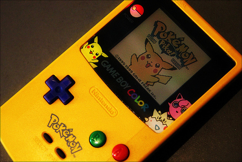 beautiful, beauty, childhood, game, gameboy