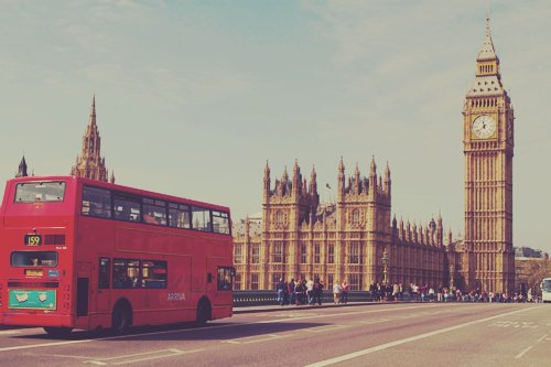 beautiful, beauty, city, dream, life, london, love, lovely, people, smile