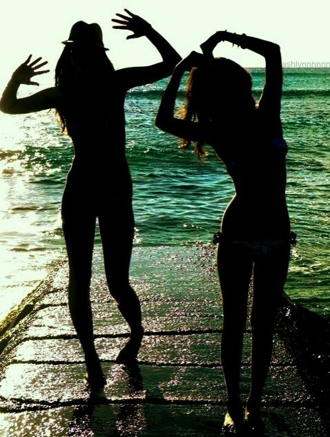 beautiful, bff, cute, flosi friends, forest, forever, friend, friends, friendship, girl, girls, holiday, lake, magicdance, nature, pink, pretty, rail, real, sea, silhouette, sky, sun, sunrise, train, travel, tree, water