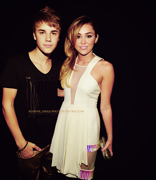 beautiful, bieber, cute, cyrus, jiley