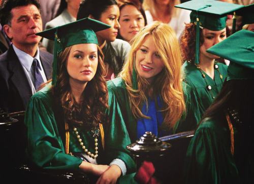 beautiful, blair, blair waldorf, blake lively, friends