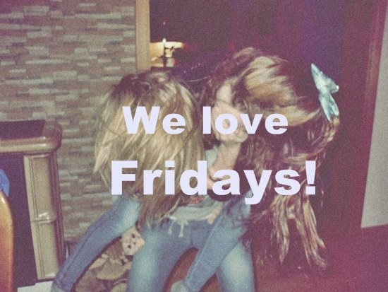beautiful, blonde hair, crazy, drunk, fridays