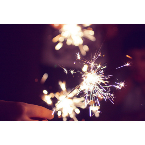 beautiful, bright, dream, dreams, inspiration, inspiring, light, lights, nice, night, photography, pretty, sparkle, sparkler, sparkles