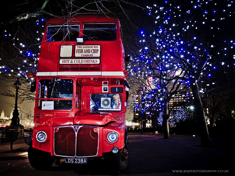 beautiful, british, london, night, red