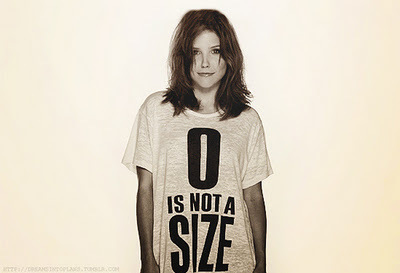 beautiful, brooke davis, cute, fashion, girl, size 0, sophia bush, zero