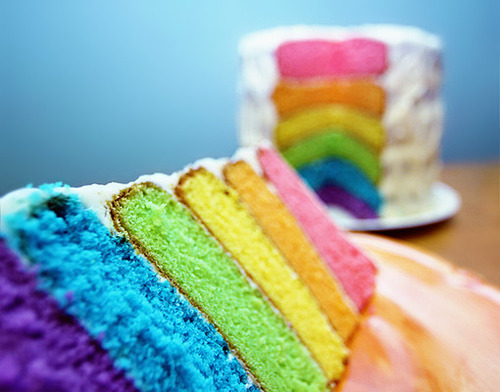 beautiful, cake, color, colorful, colors, cool, cute, cutie, delicious, fun, gorgeous, nice, photo, photography, pretty, want