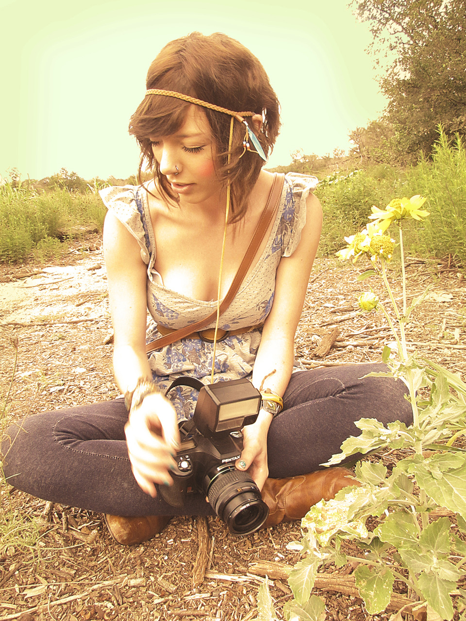 beautiful, camera, canon, cute, doves