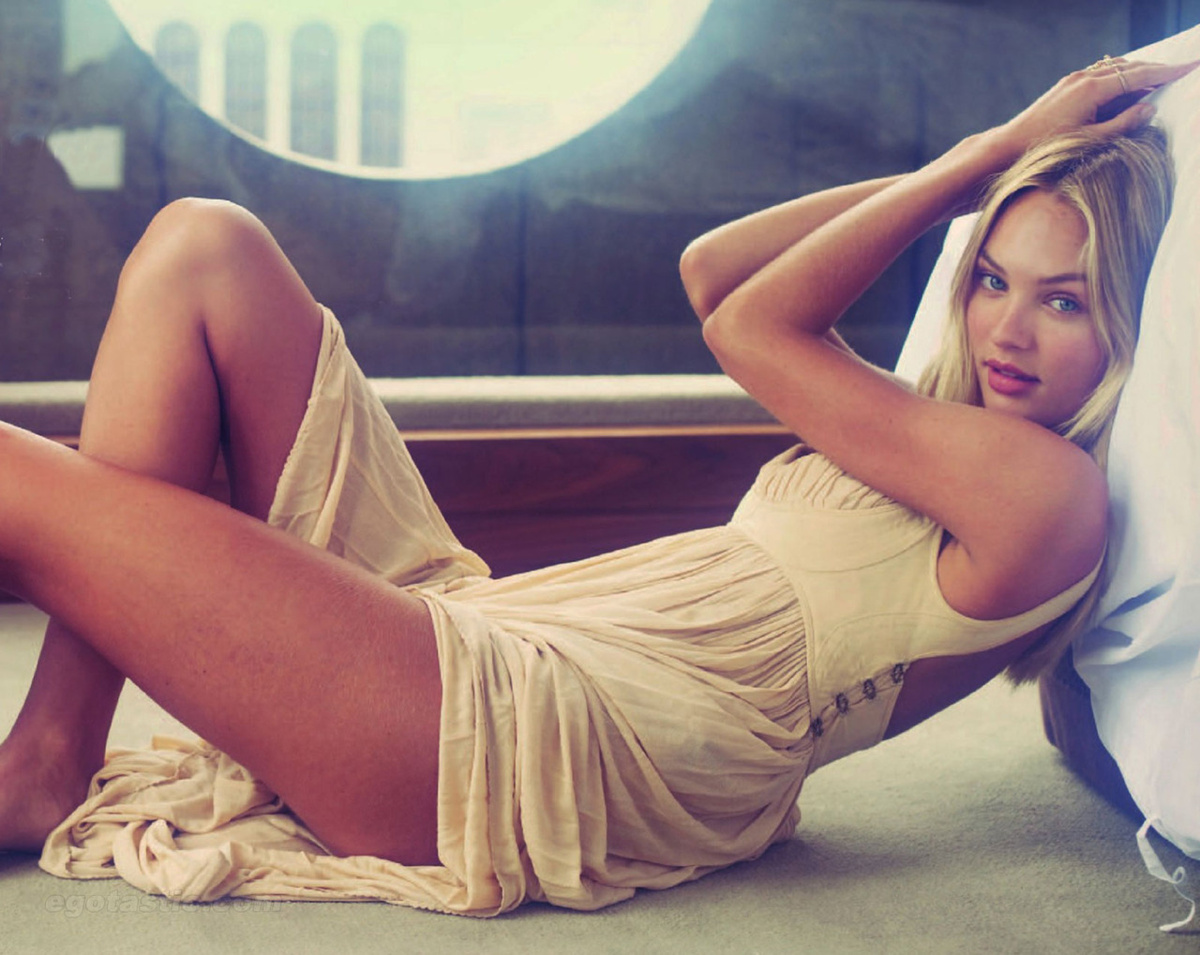 beautiful, candice swanepoel, fashion, girl, model