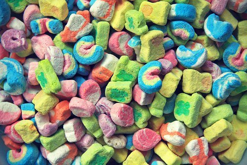 beautiful, candy, colorful, happy, nice, rainbow