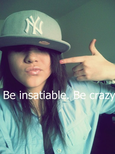 beautiful, cap, chav, cool, crazy