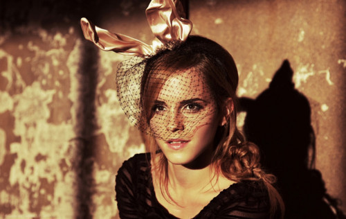 beautiful, celebrity, emma watson, famous, hermione granyer, perfect, vintage