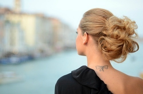 beautiful, chiara, girl, hair, hairstyle