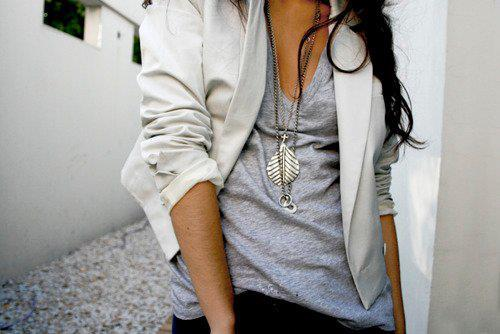 beautiful, clothes, cool, elegant, fashion