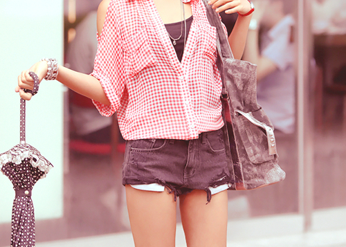 beautiful, clothes, fashion, girl, photography