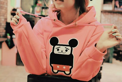 beautiful, clothing, cute, disney, fashion