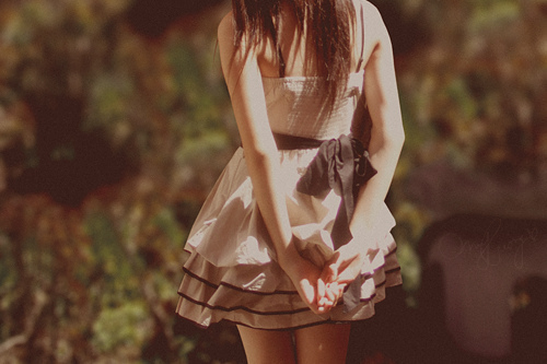 beautiful, cool, cute, dress, fashion, girl, hair, photo, photography, pretty, woman