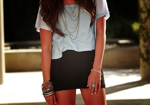 beautiful, cool, cute, fashion, girl