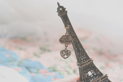 beautiful, cool, cute, paris