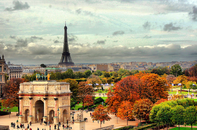beautiful, cool, paris, photography