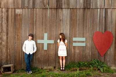 beautiful, couple, cute, dress, girl and boy, love, pretty, summer, sweet, together, you and me