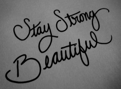 beautiful, cute, demi lovato, love, stay strong