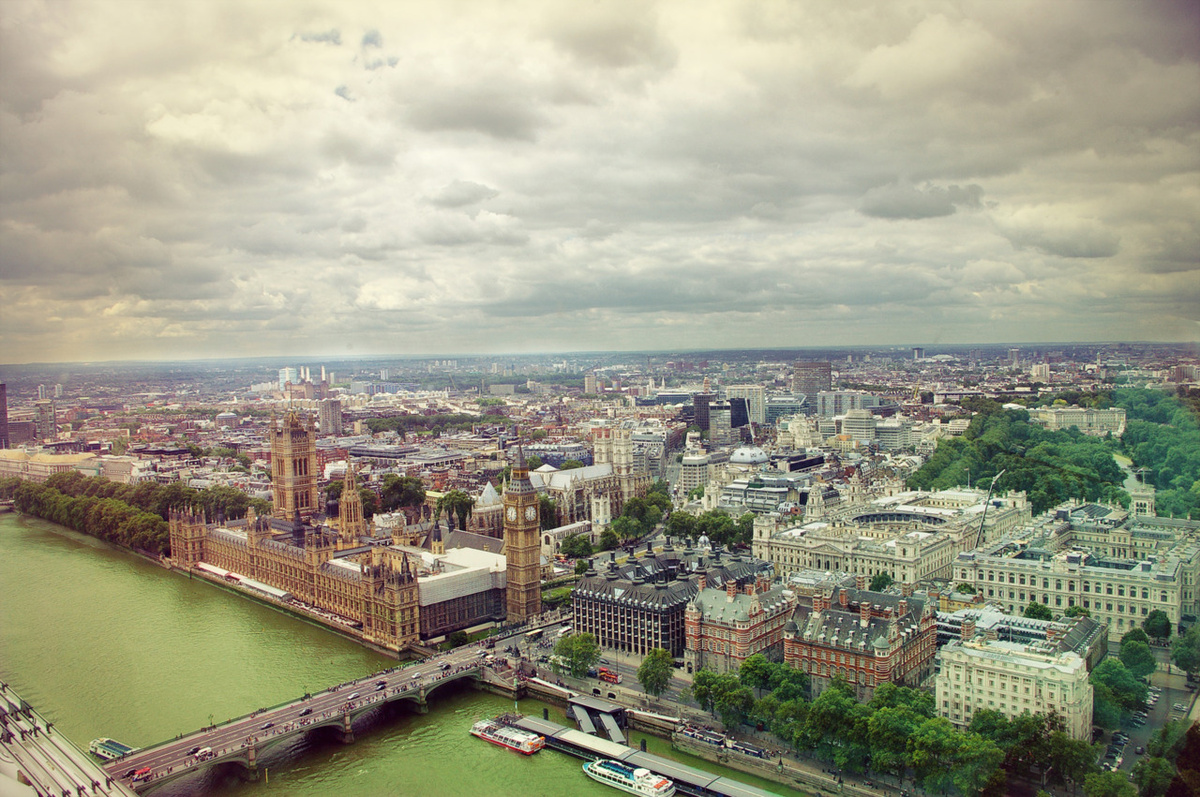 beautiful, cute, landscape, london, lootography