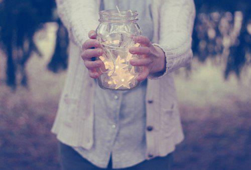 beautiful, deseo, dream, jar, photography