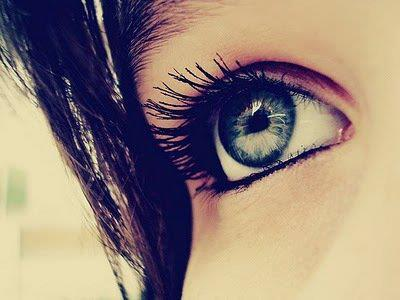 beautiful, eye, photography